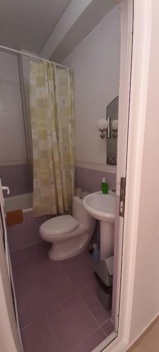 ванная трехместная.JPG