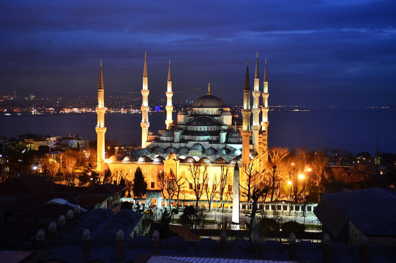 istanbul-908510_1280.jpg