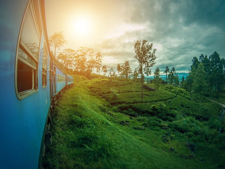 srilanka-2792097_960_720.jpg