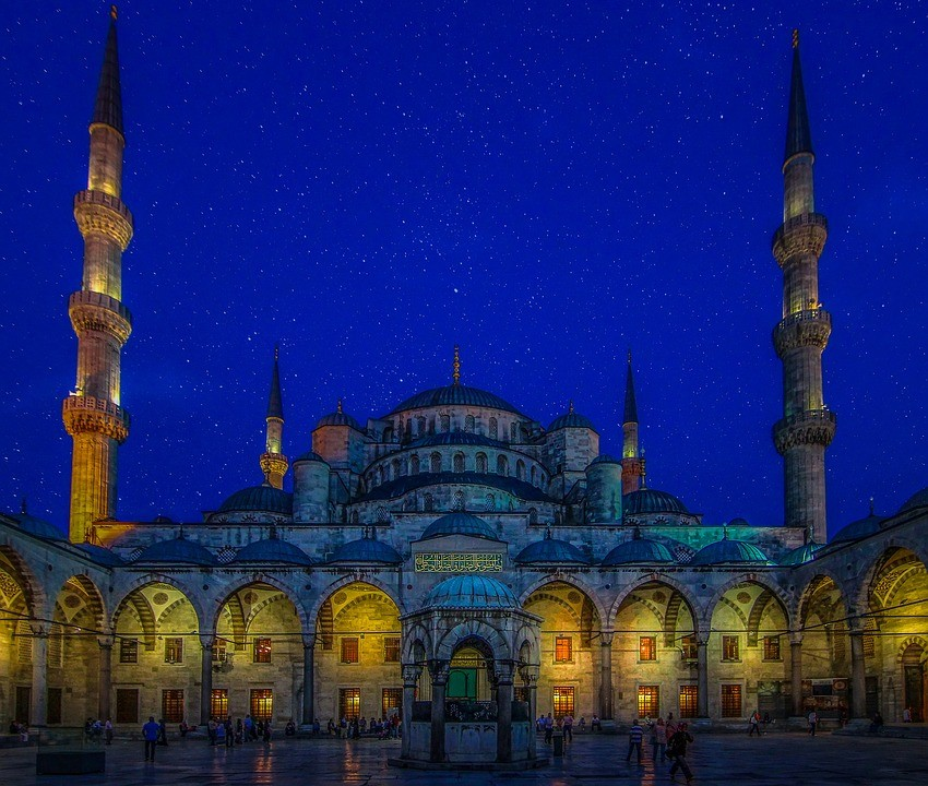 blue-mosque-1851032_960_720.jpg