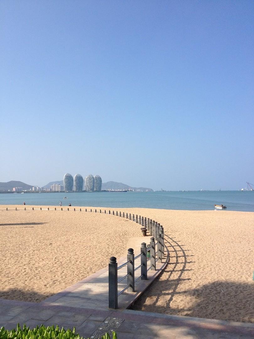beach-2363646_1280.jpg