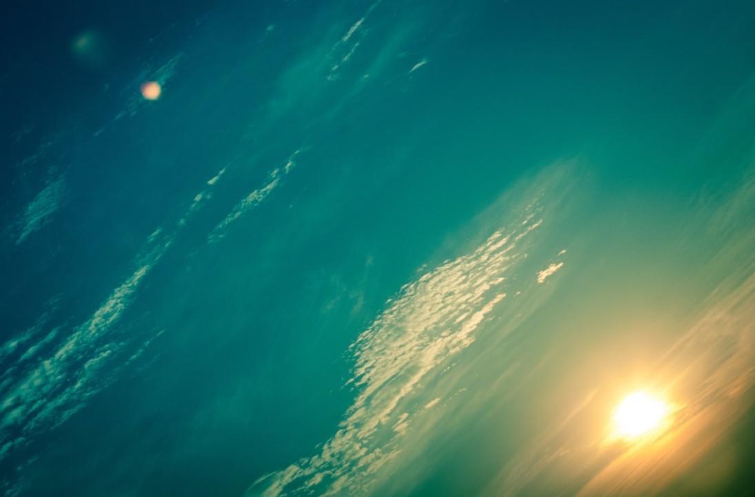 dawn-336188_960_720.jpg