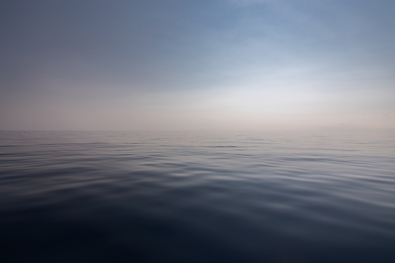sea-3652697_1280.jpg