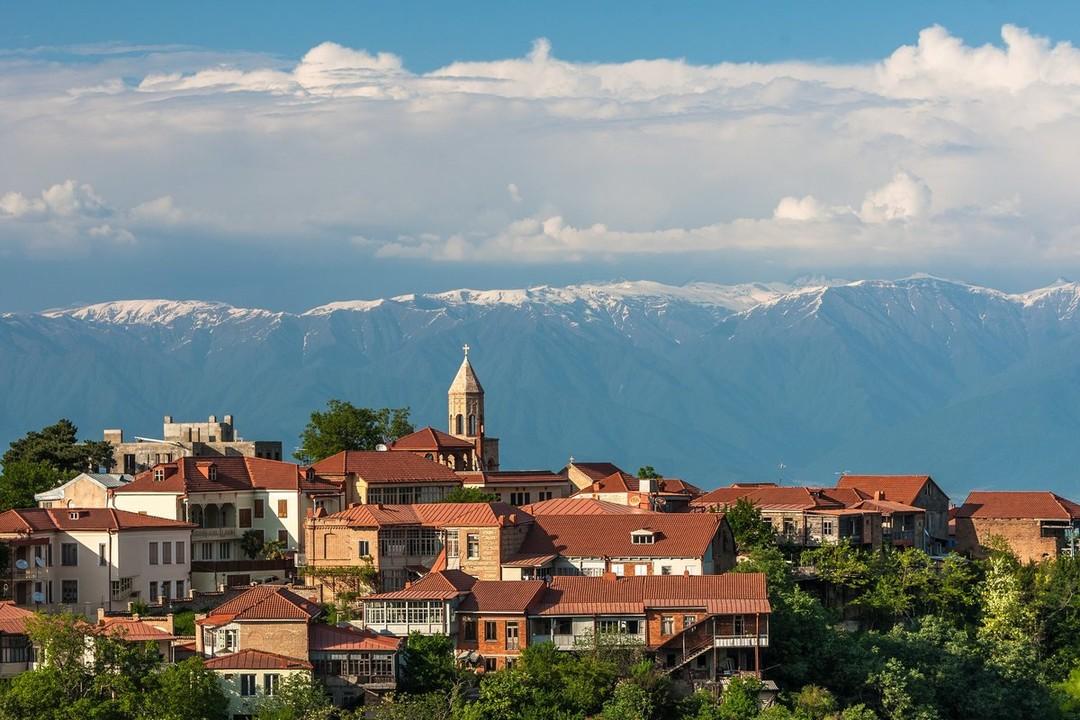 gruziya1.jpg