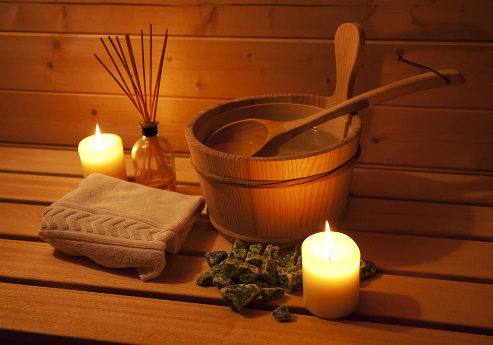 Activitate-Sauna.jpg
