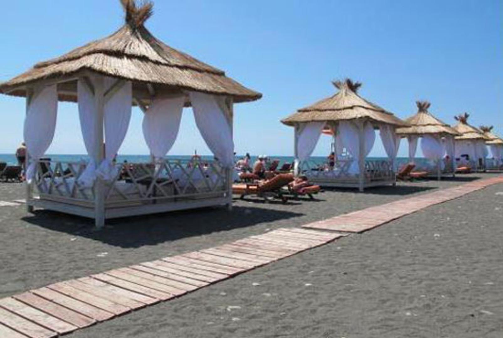 Пляж-Мандарин1.jpg