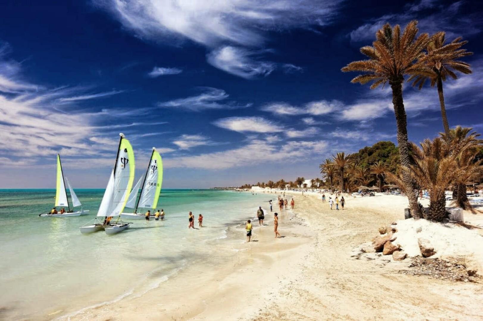 Тунис1.jpg