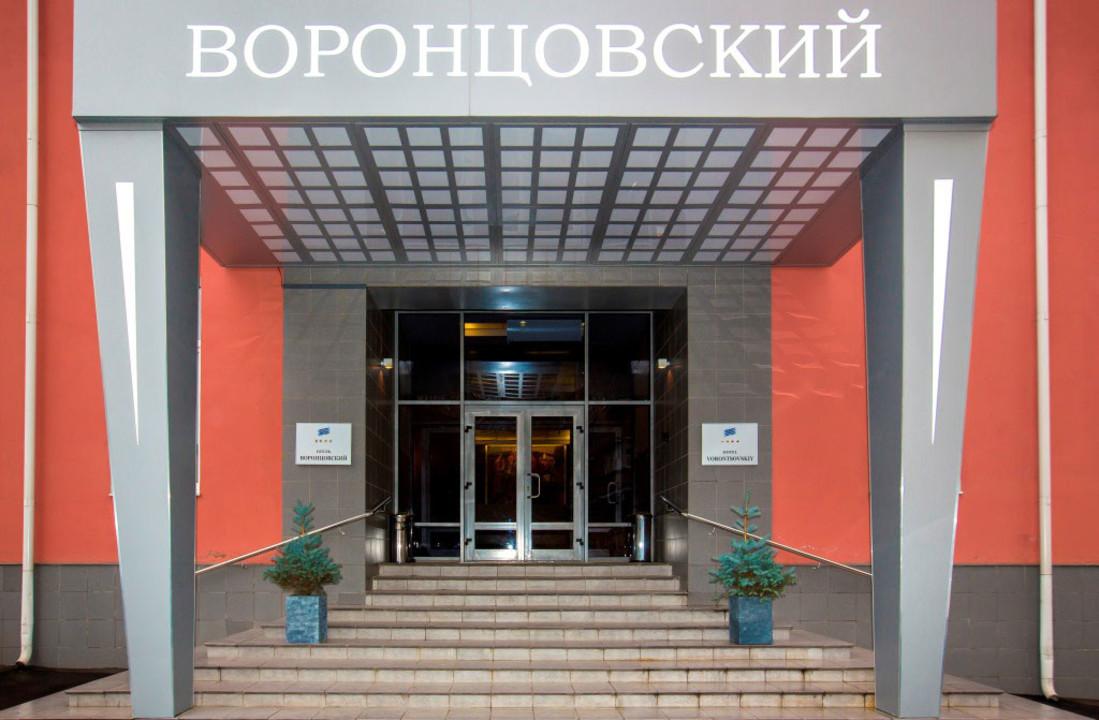 voroncovskij.jpg