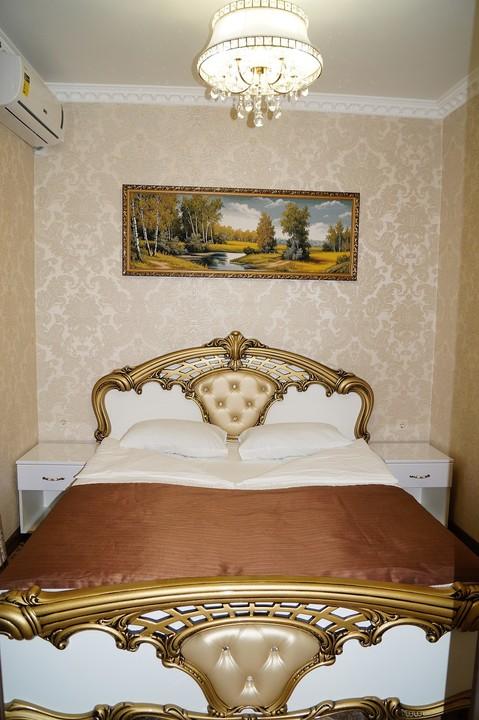 Апартаменты спальня.JPG