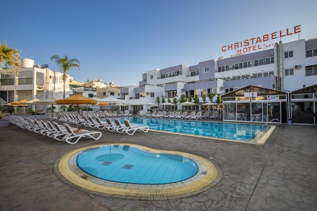 christabelle-hotel-gallery-1.jpg
