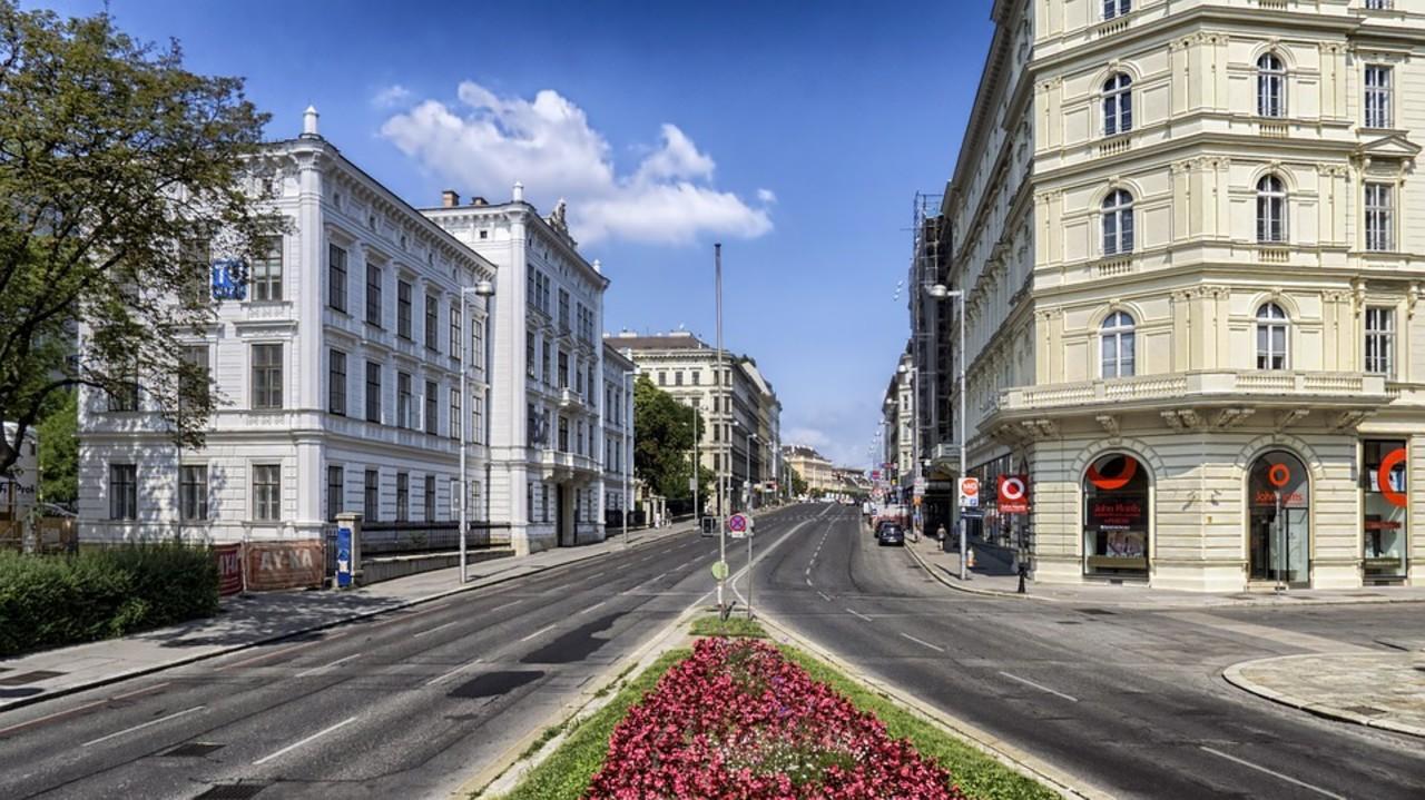 vienna-171444_960_720.jpg