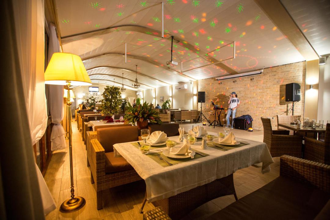 Prestige_restoran3.jpg