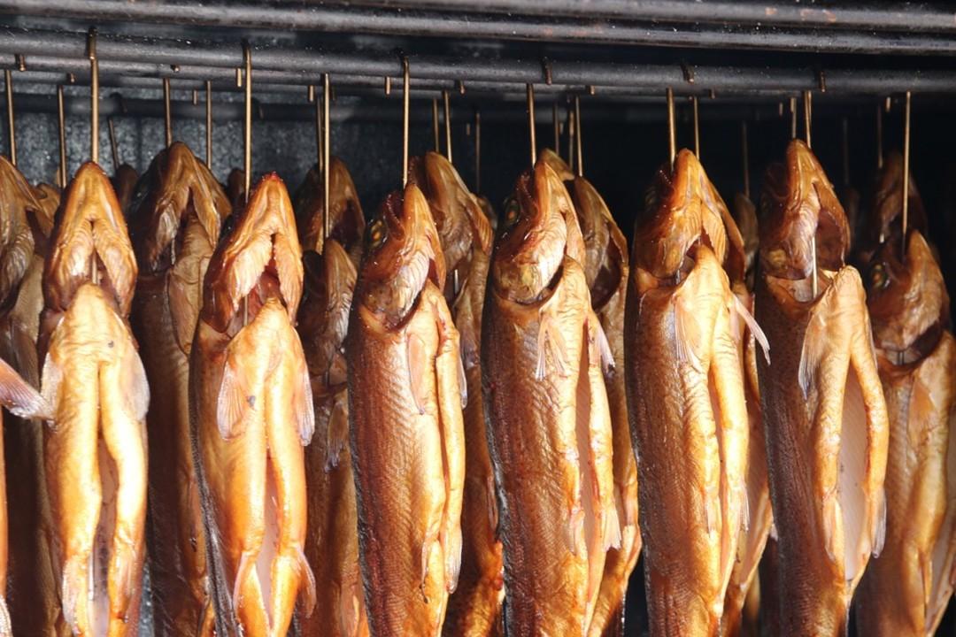 smoked-fish-411485_960_720.jpg