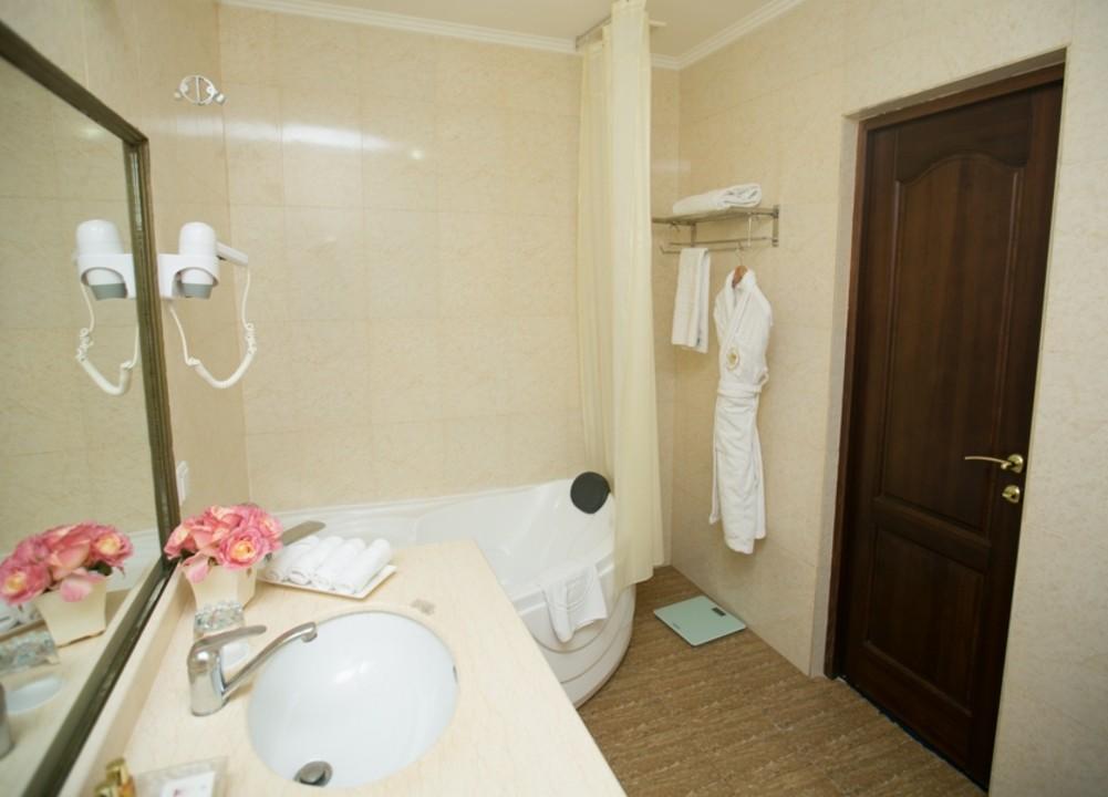 King_Hotel_prestizh3.jpg