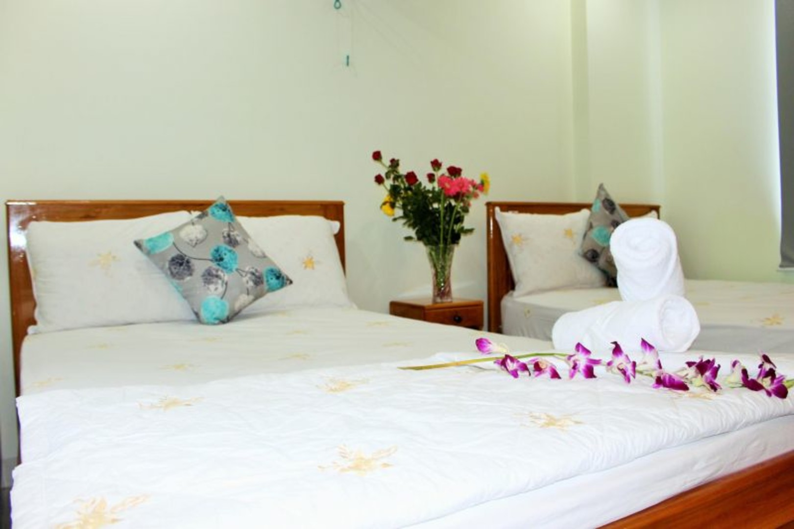 ivory-coast-hotel-103.jpg