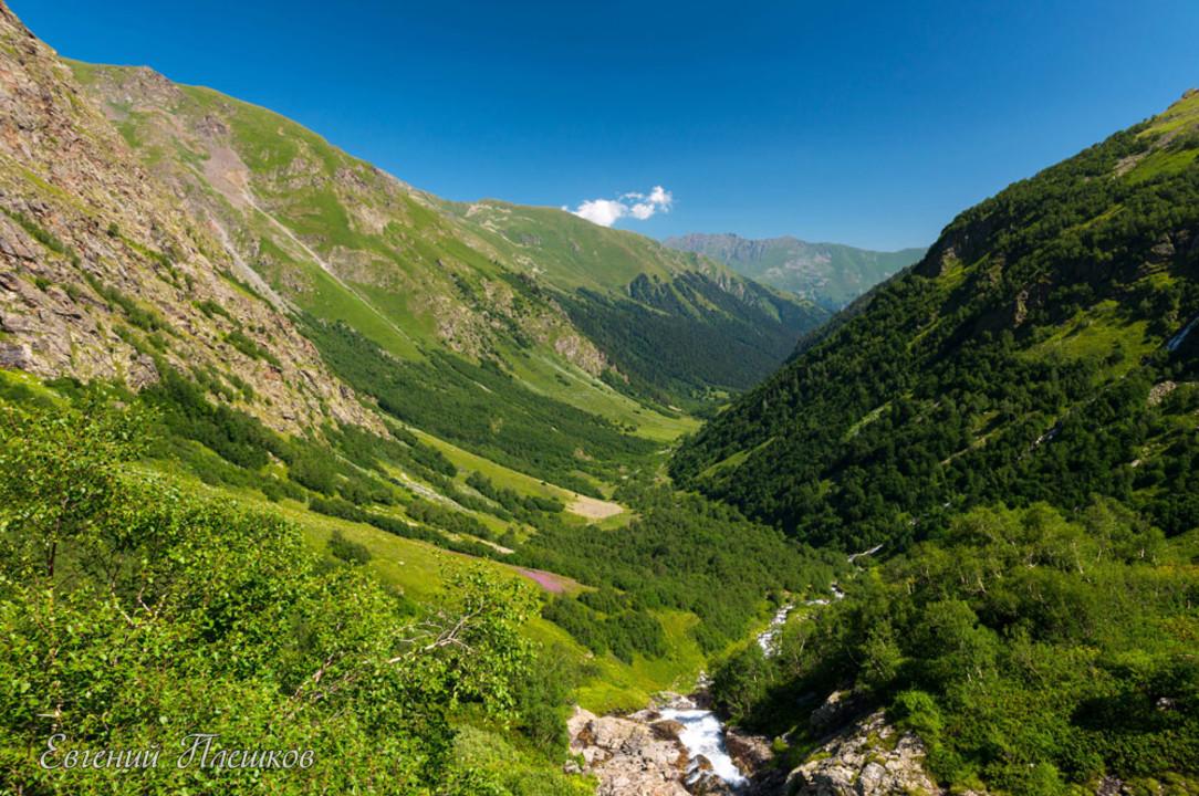 300-dolina-reki-imeretinka.jpg