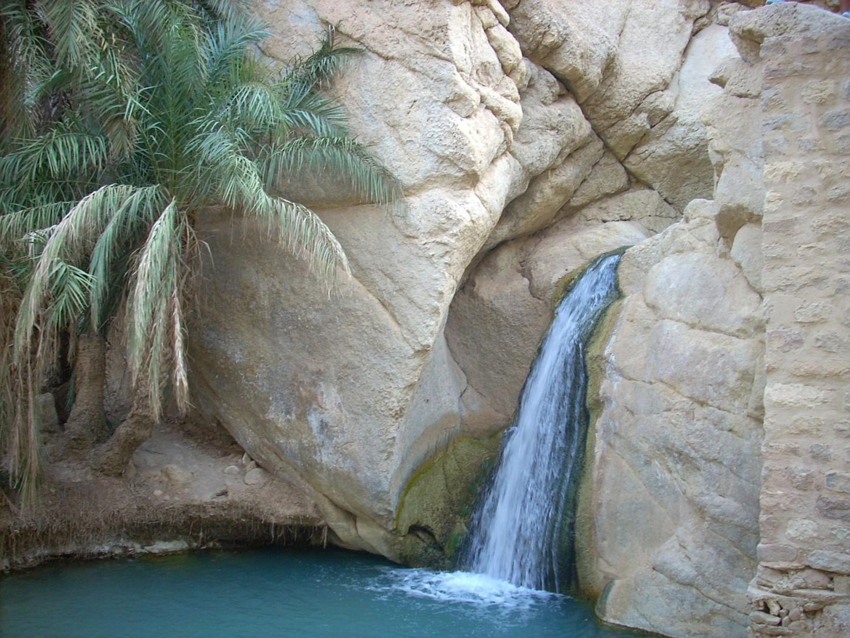 tunisia-81258_1280.jpg