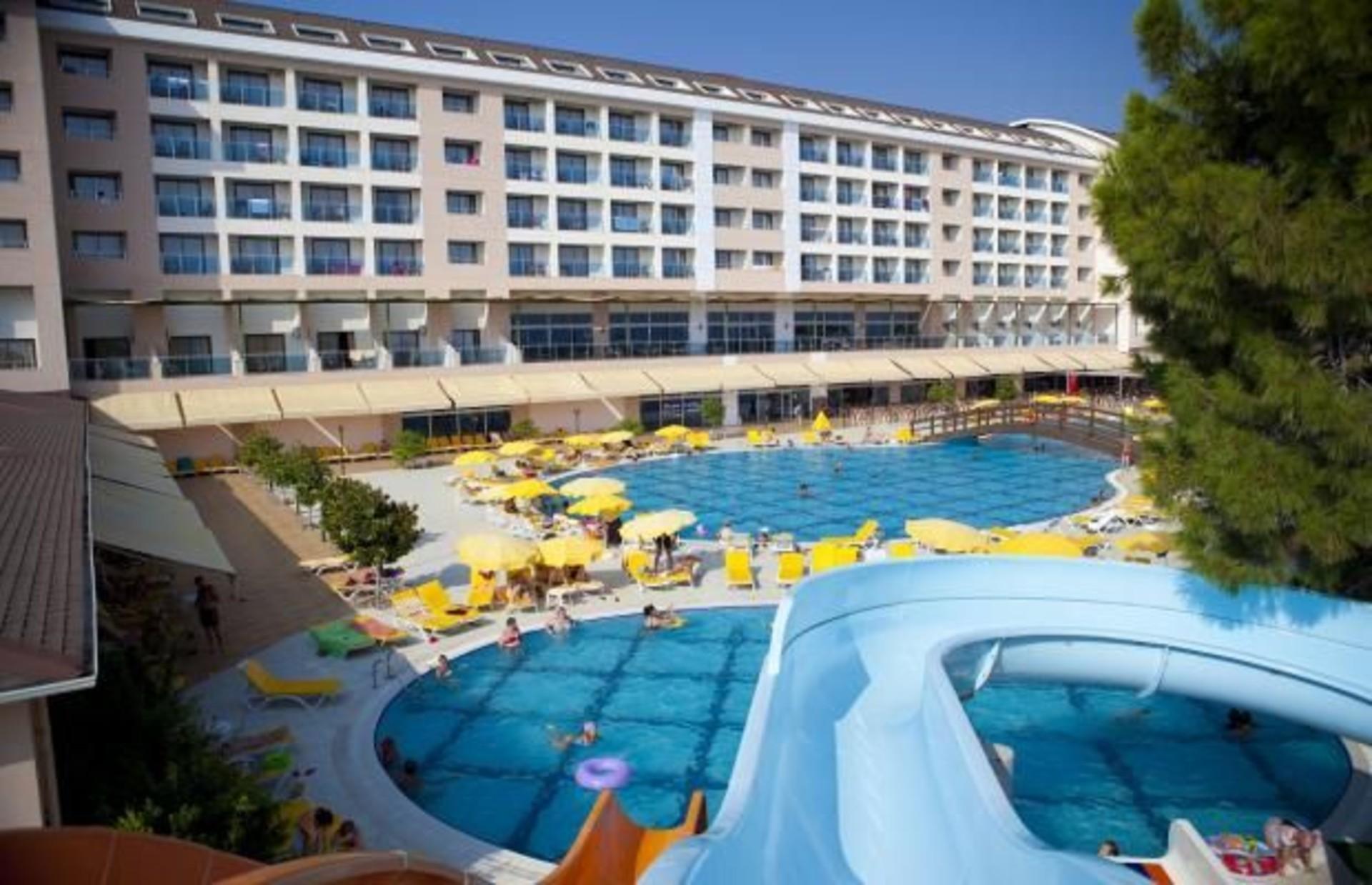 laphetos-hotel-1815010.jpg