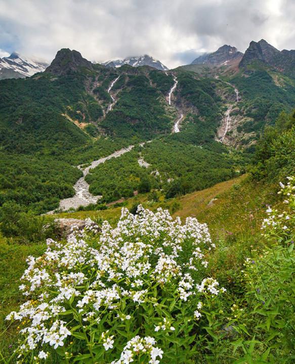 319-gorny-lager-v-severnoy-osetii-vodopady-taimazi.jpg