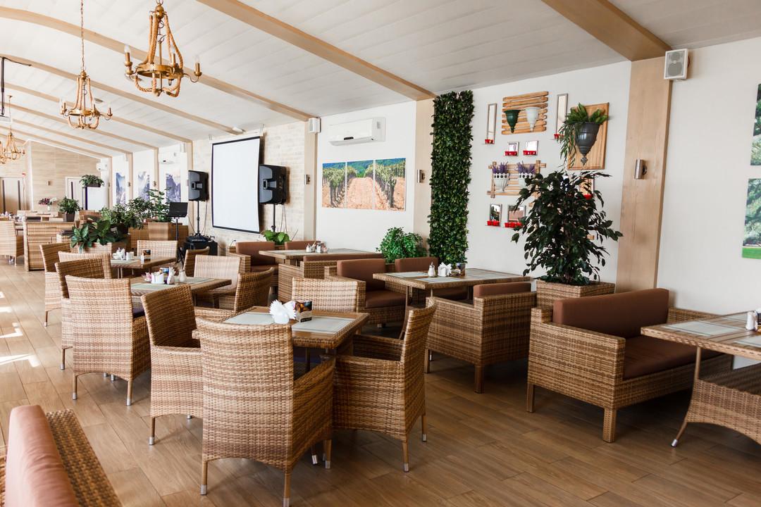 Prestige_restoran2.jpg