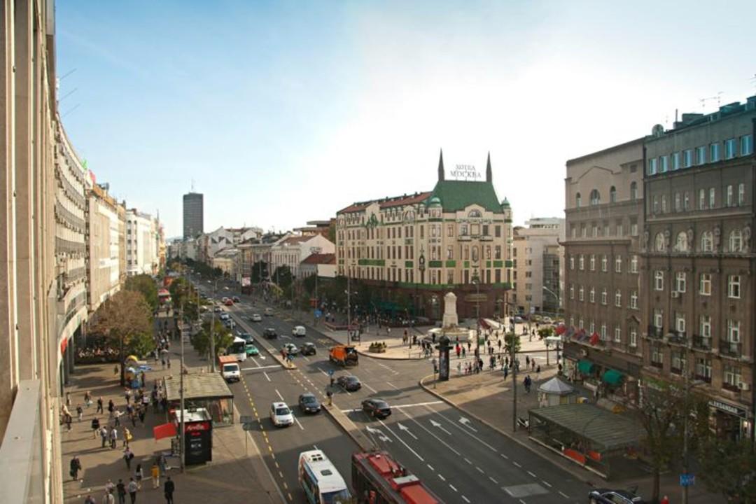 hotel_moskva_belgrade_facebook.jpg