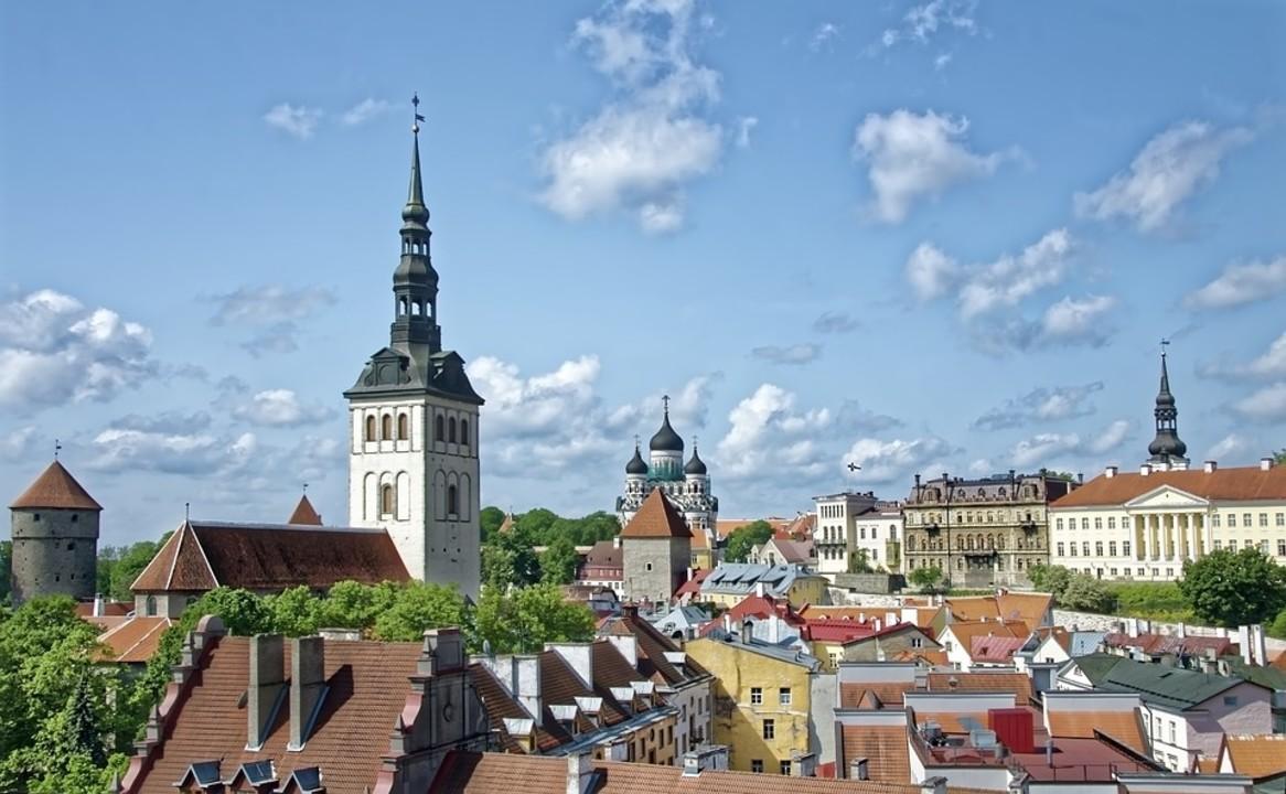 estonia-3737128_960_720.jpg
