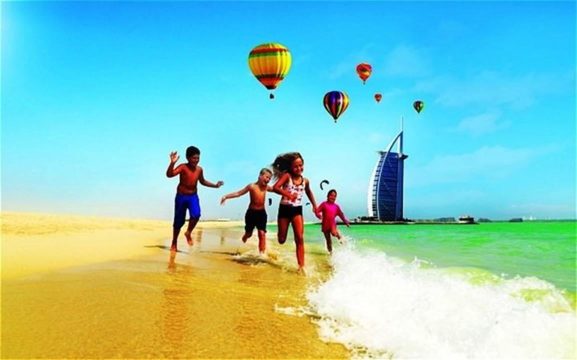 thumb__uploads_countries_OAE_Dubai-kids_sz_sz_Healthy-kids-on-Vacation.jpg