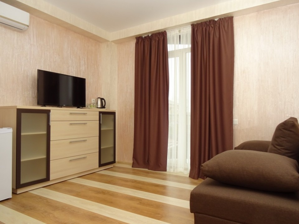 hotel_de_sharm_kurortnoe0001 (1).jpg