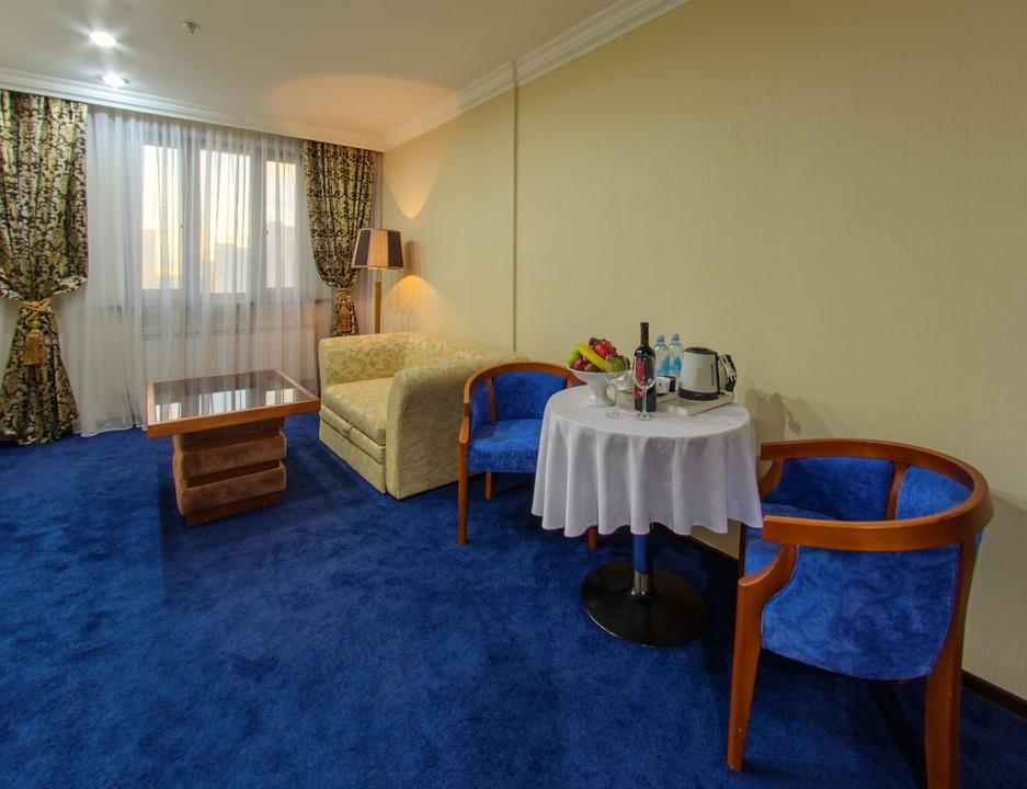 King_Hotel_prestizh1.jpg