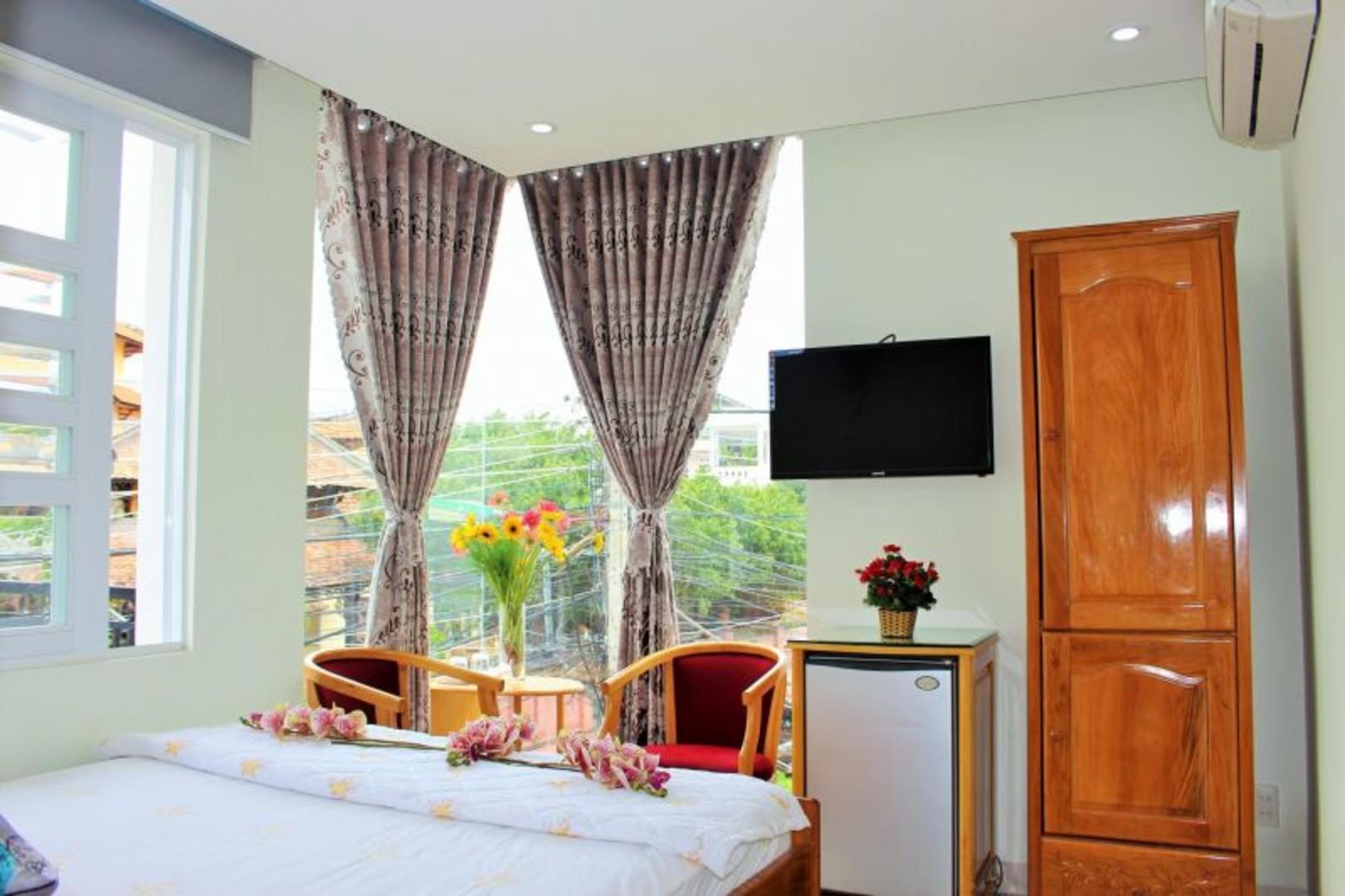 ivory-coast-hotel-111.jpg