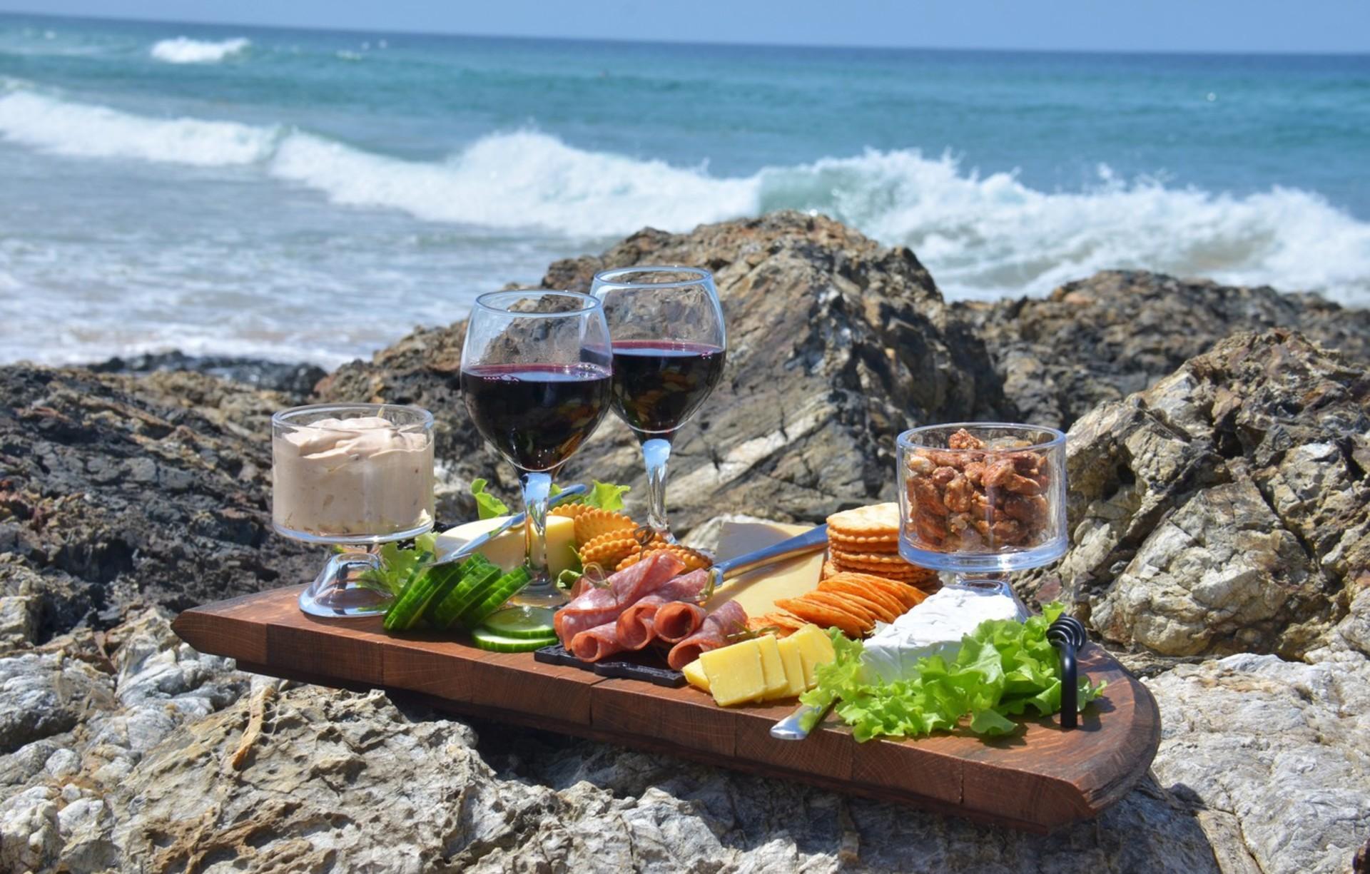 пикник на море.jpg