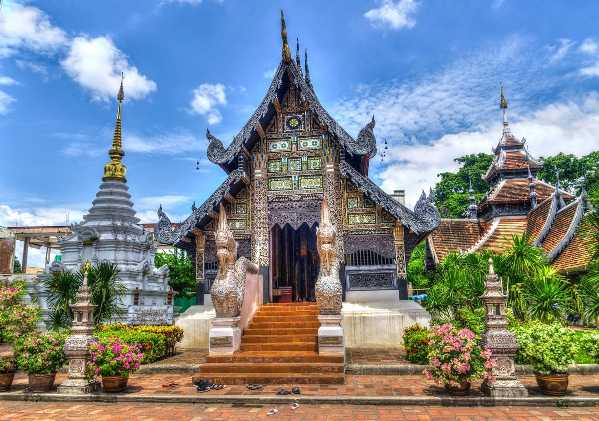 chiang-mai-1670926_1280.jpg