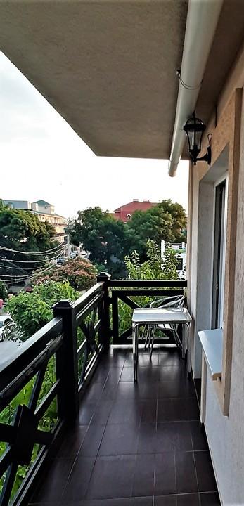 балкон  3.jpg
