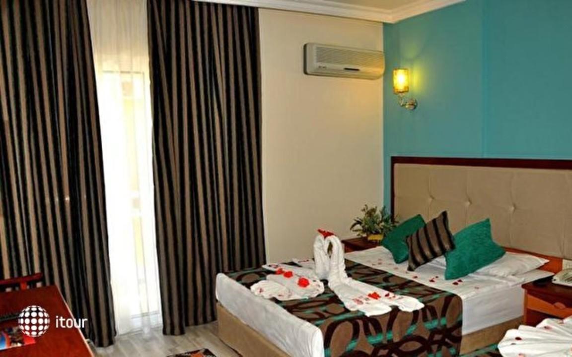 concordia-celes-hotel-celes-beach-resort__892977.jpg