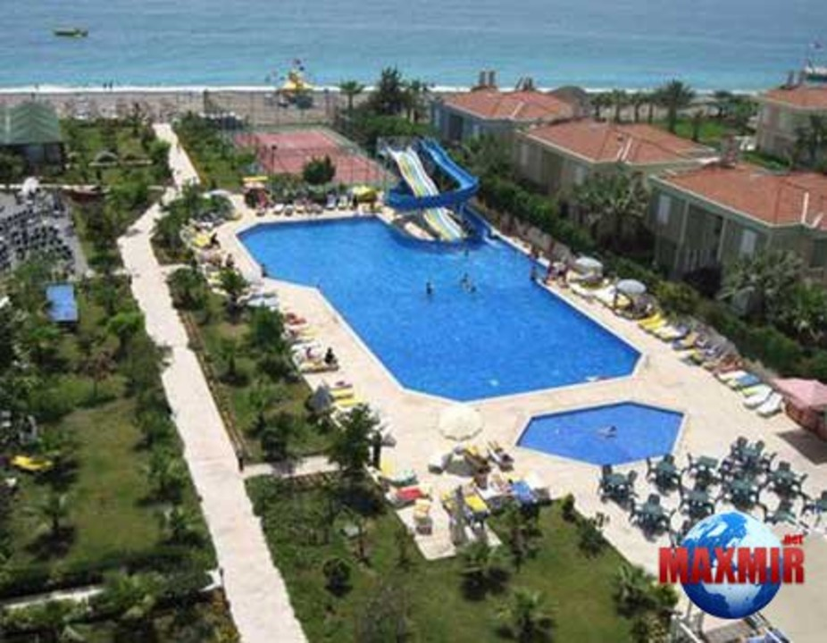 1422118161_concordia-celes-hotel-3.jpg