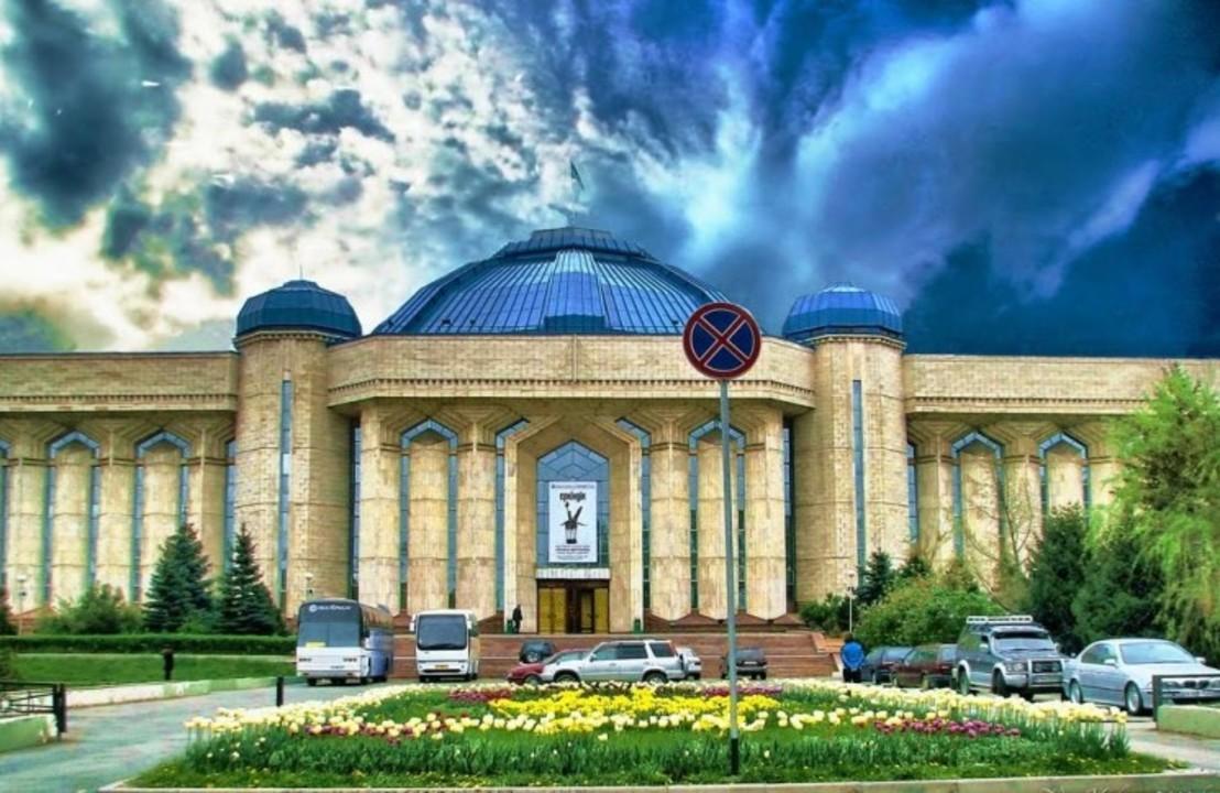 centralnyi_gosudarstvennyi_muzei_respubliki_kazahstan-832-232_ru-745x484.jpg
