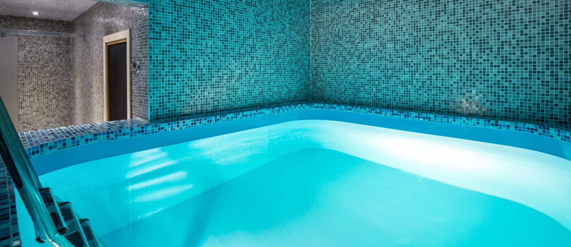 Мини-бассейн.jpg