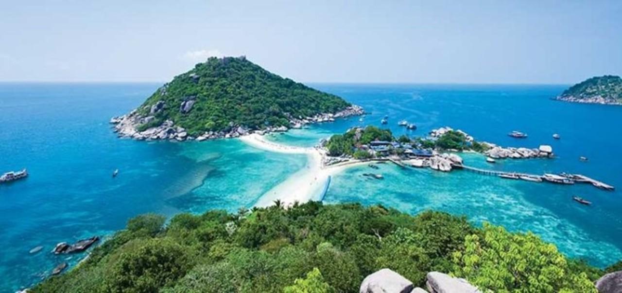 Tailand_Pkhuket-03395353.jpg