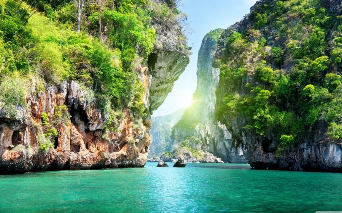 Тайланд3.jpg