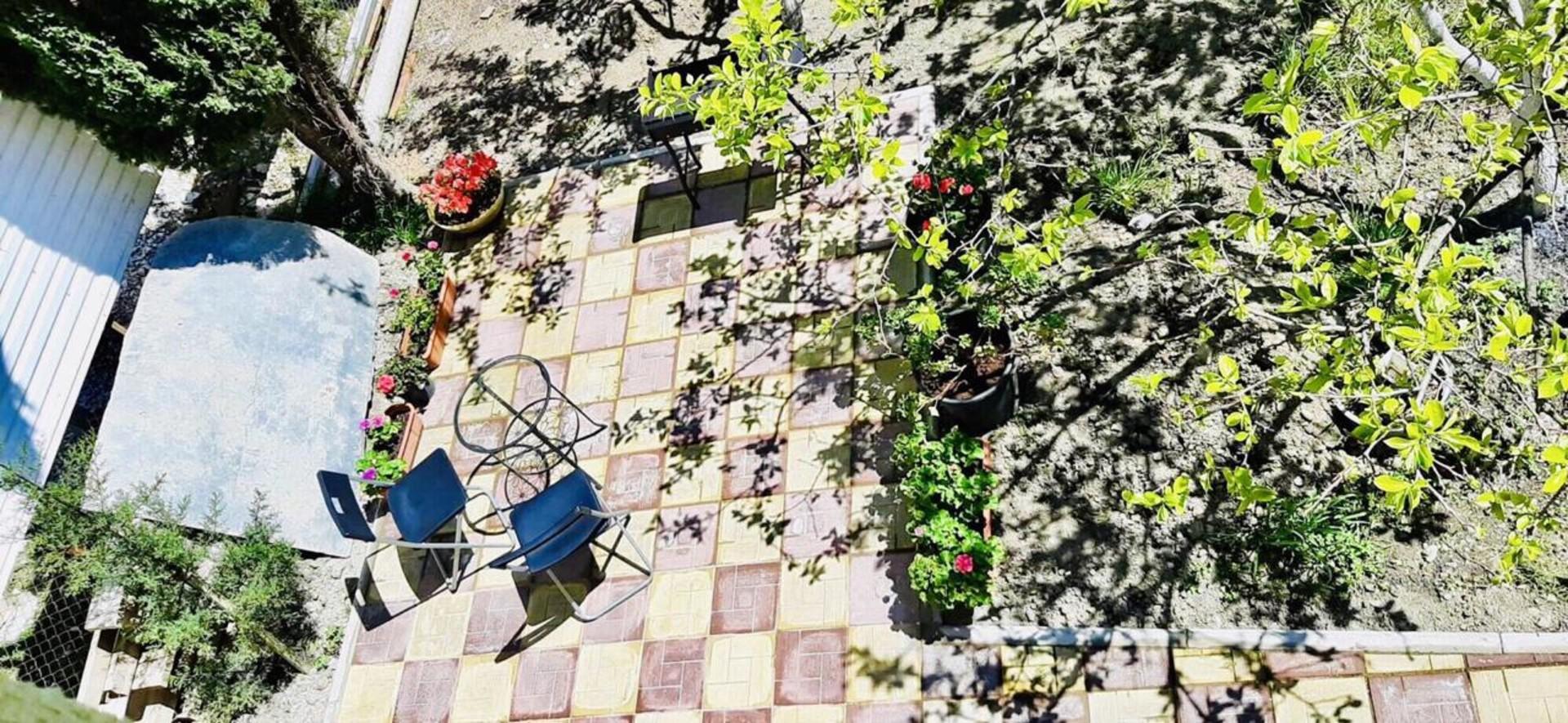 image-06-08-19-01-04-1.jpeg