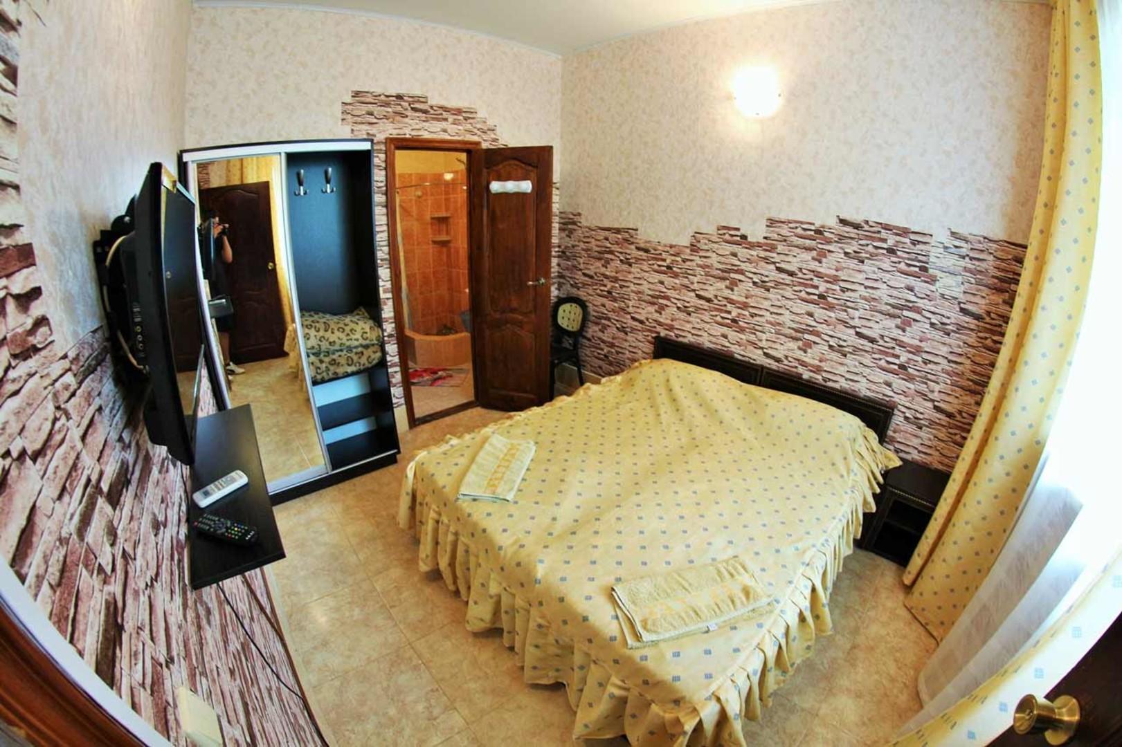 p164_room3714_1516628084_4.jpg