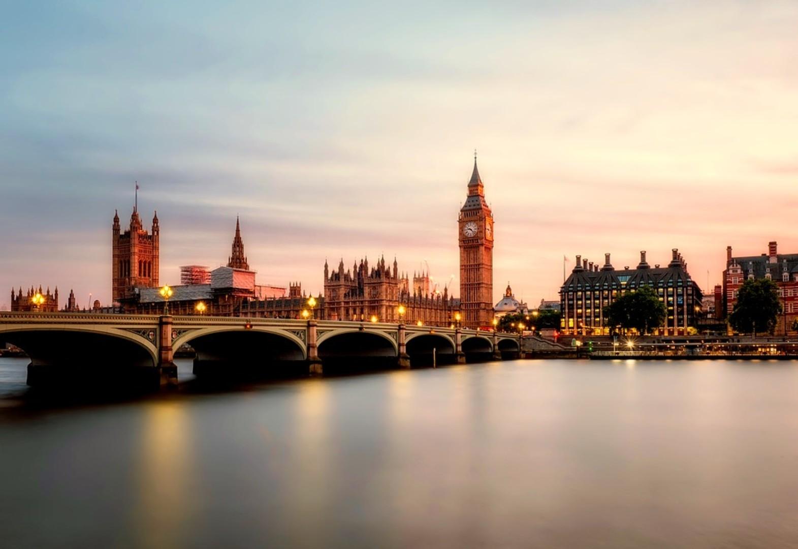 london-2393098_960_720.jpg