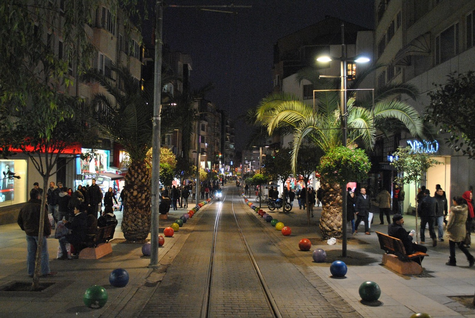 istanbul-989974_1280.jpg