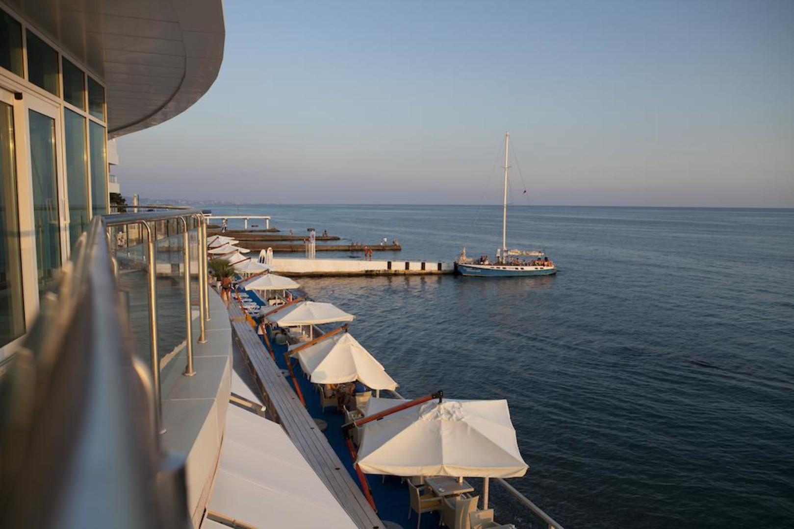 Sanremo20.jpg
