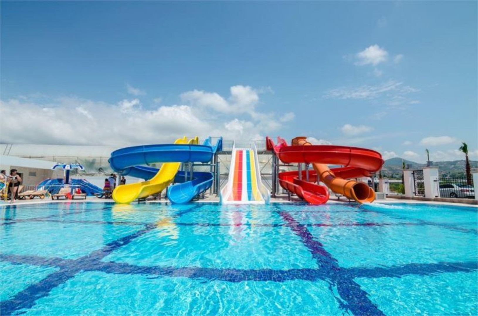 the-lumos-deluxe-resort-hotel-spa-208.jpg