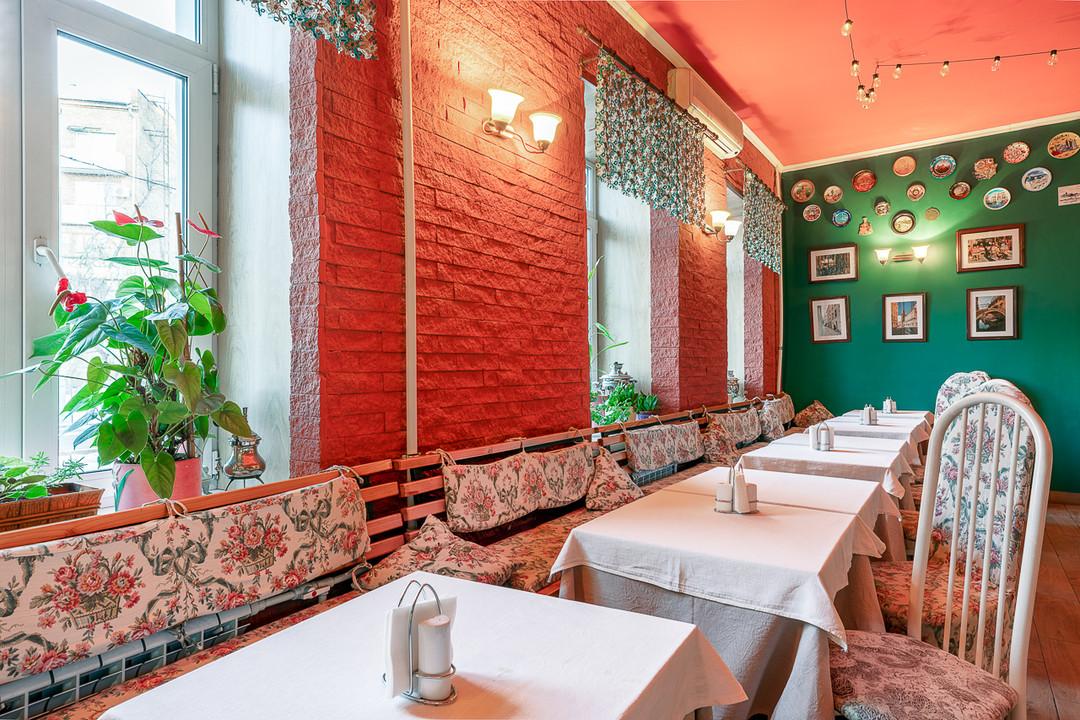 ресторан-2.jpg