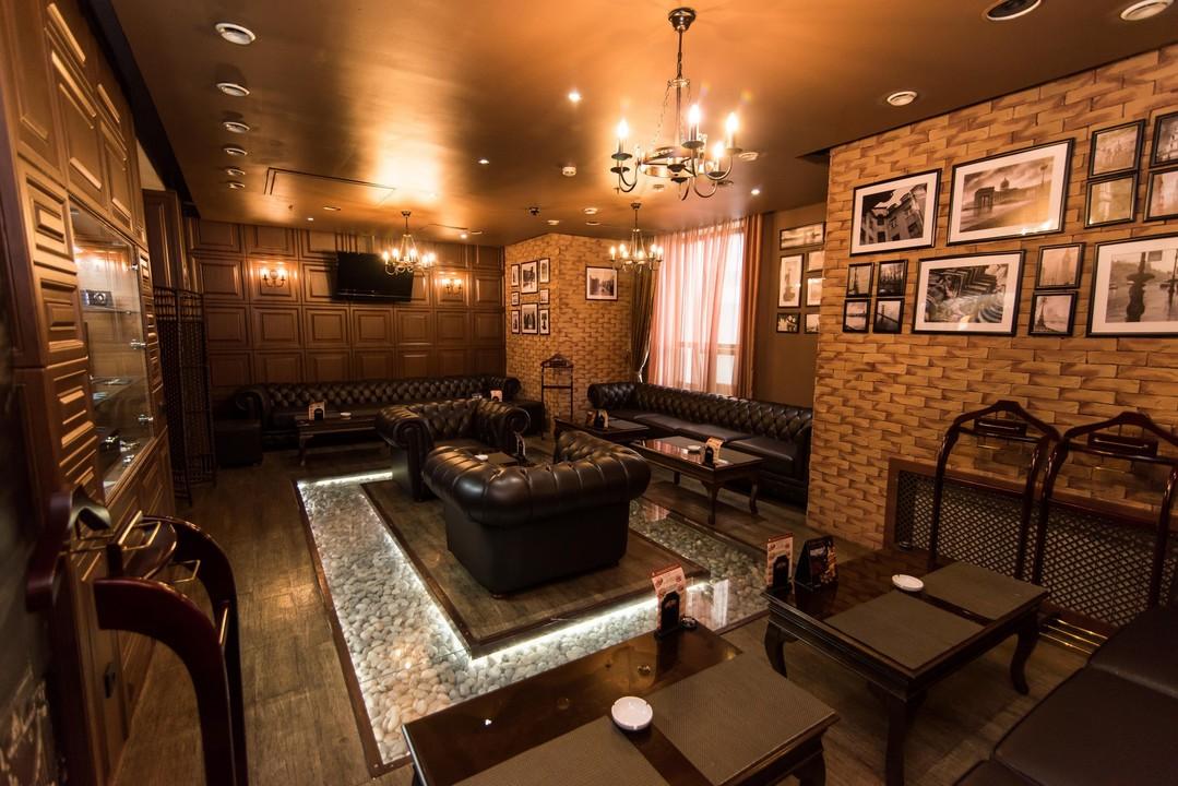 King_Hotel6.jpg