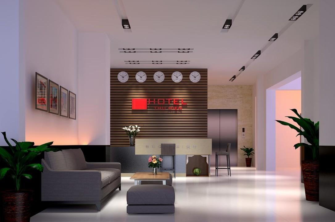Thu Hien Hotel.jpg