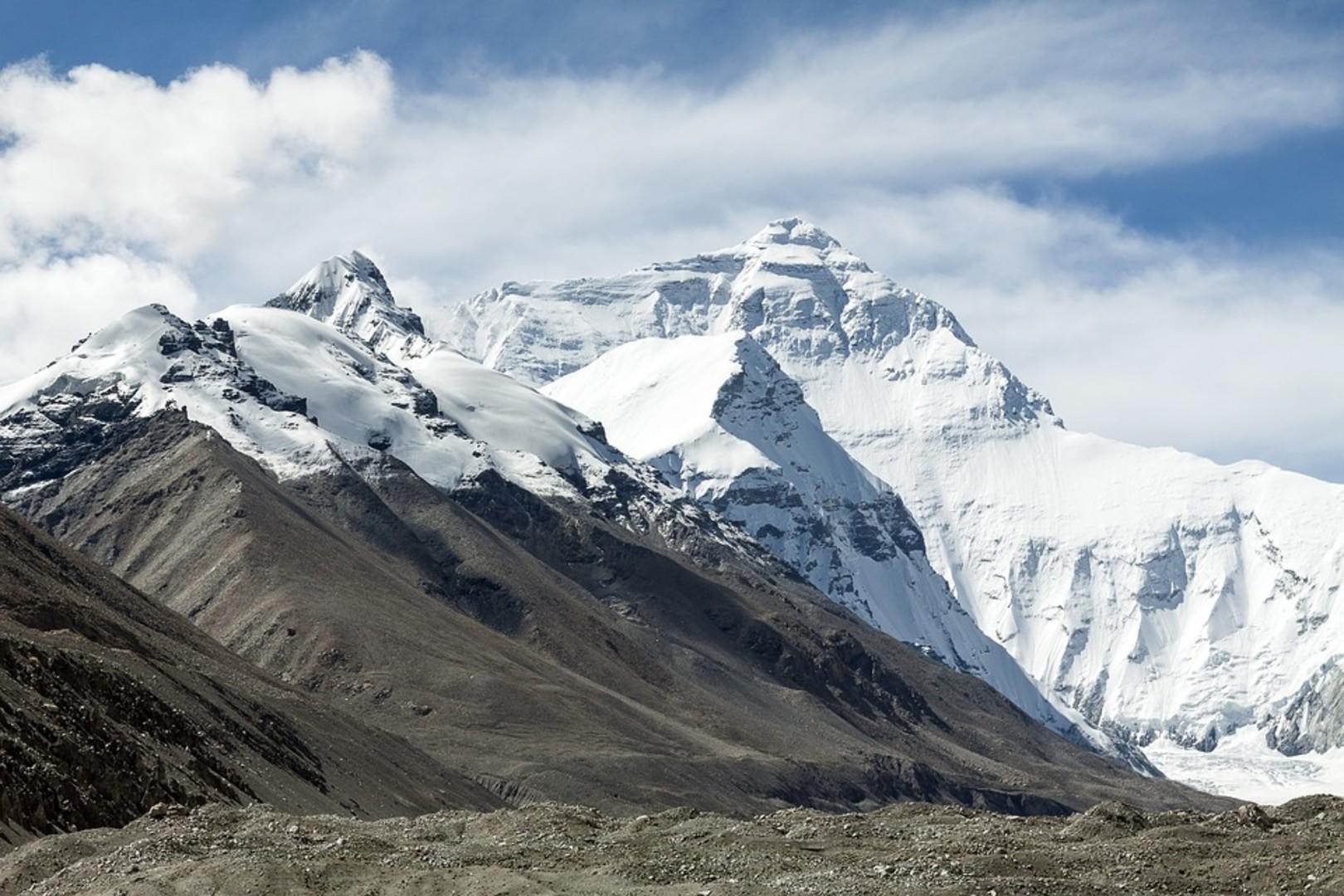 tibet-4025999_960_720.jpg
