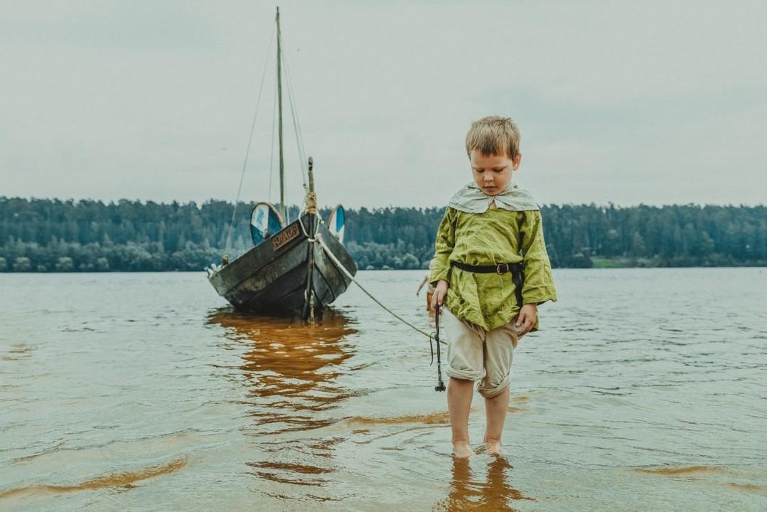 ostrov_vikingov5.jpg
